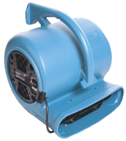 Turbo Dryers Carpet Dryers For Rent Or Sale From Dri Eaz