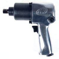 "IR 2705P1 1/2"" Impact Wrench"