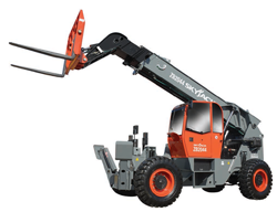 Skyjack ZB2044 Telescopic Forklift for Rent